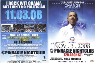 Obama 11 03 08 pinnacle
