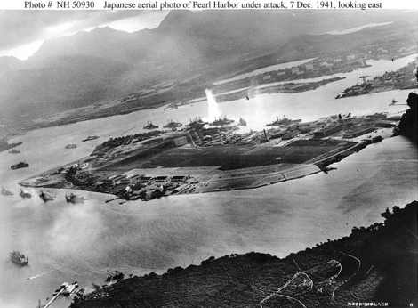 Pearl_Harbor_Japanese_planes_view 2