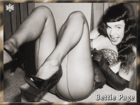 Bettie_Page sm