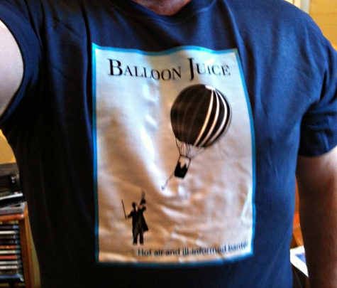 Balloon juice tshirt edit