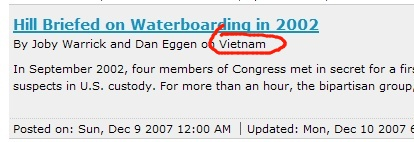 Washington_post_vietnam