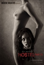 Hostel_movie_poster_post
