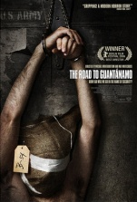 Road_to_gitmo_movie_poster_post