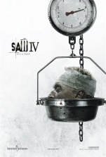 Saw_movie_poster_post