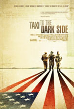 Taxi_to_the_dark_side_movie_poster