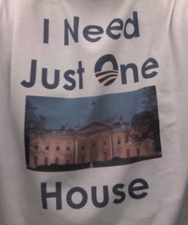 I_need_just_one_house_sm