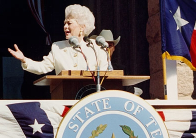 Ann_richards_speaking_to_a_crowd2