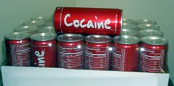 Cocaine_case_plus_one1