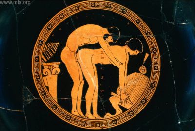 Cup_greek_symposium_prostitute_or_slave_