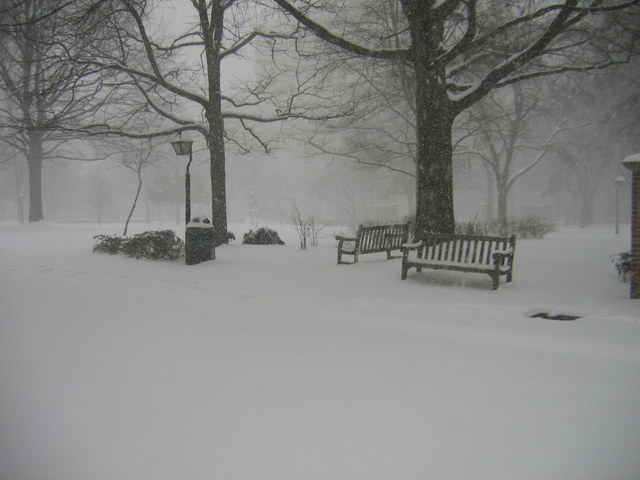 Indepedence_mall_snow