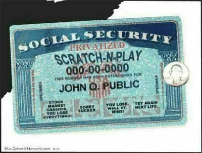 Social_security_farce
